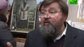 Союз как бросить пить бармену советы Владимира Николаевича Глинского