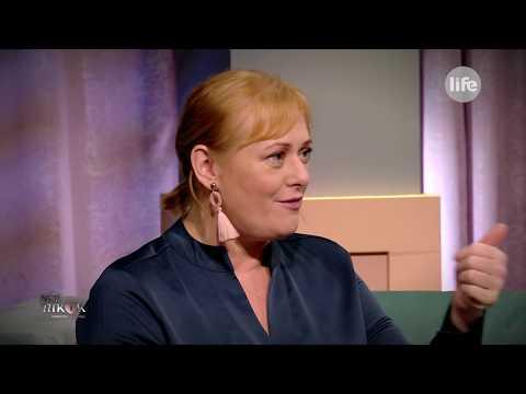 Cseke Katinka: Az volt a fura, hogy nem előbb csalt meg - Life TV
