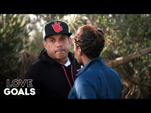 Will Benzino Be A Man Of His Word? | Love Goals | Oprah Winfrey Network