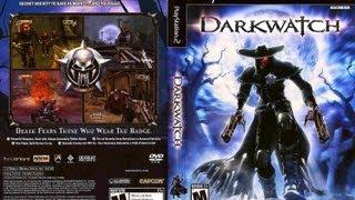 [PS2] Darkwatch Gameplay [PCSX2][1080p] HD