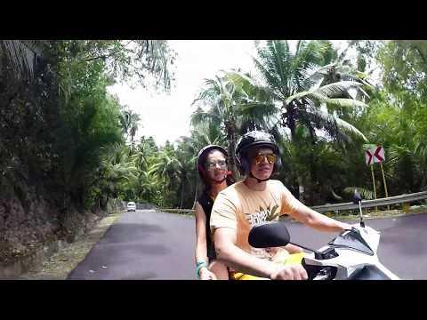 Philippines Cebu and Bohol