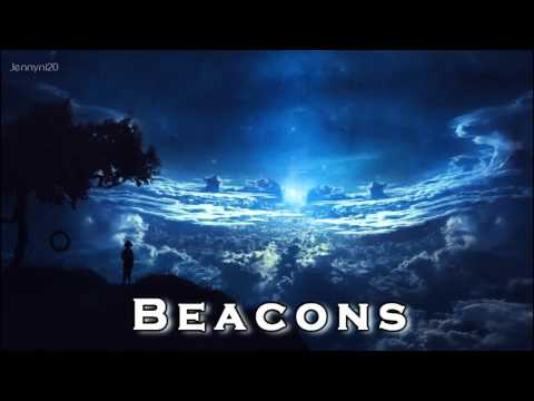 EPIC POP | ''Beacons'' by Extreme Music (Nik Ammar)