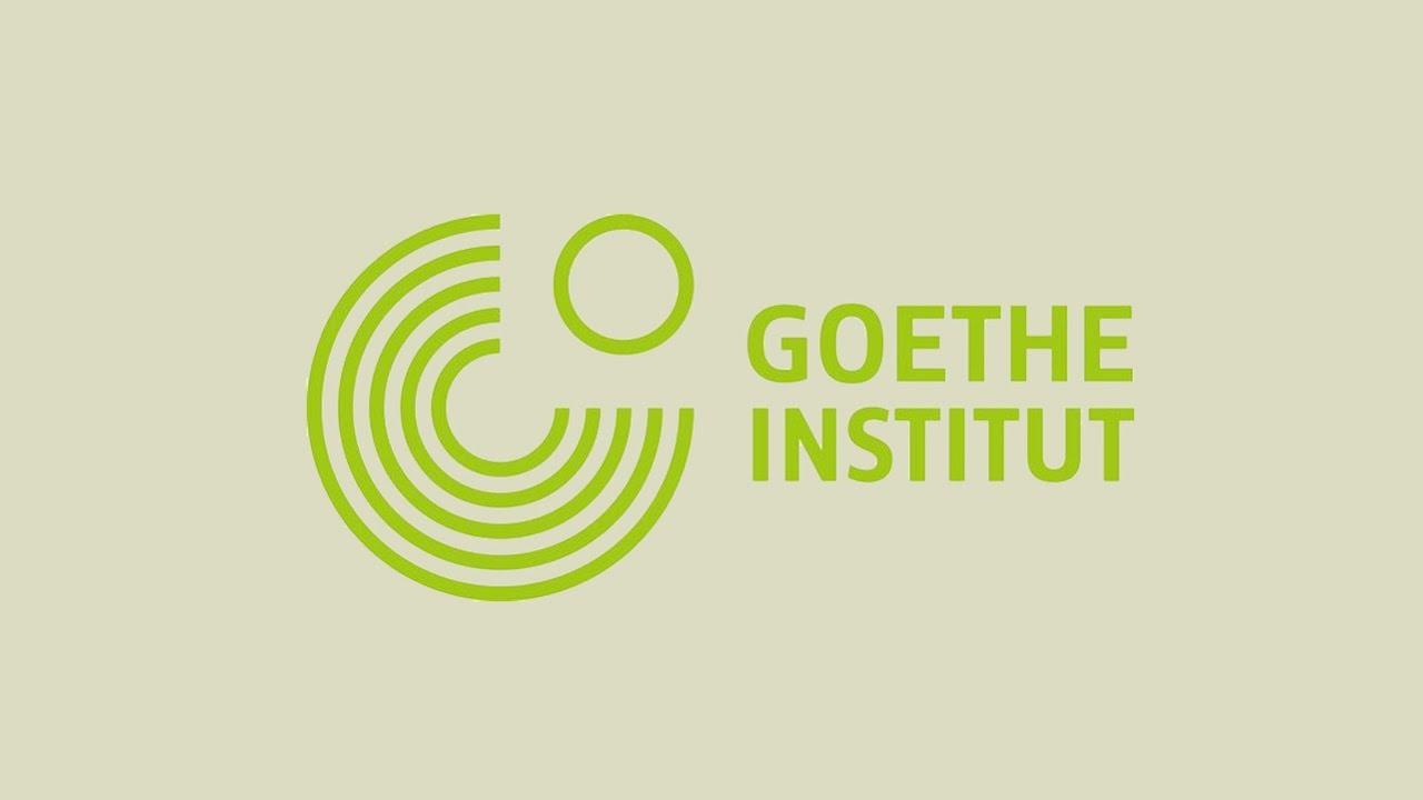 Goethe Zertifikat Prüfung C1 Deutsch Mündlicher Teil Hd