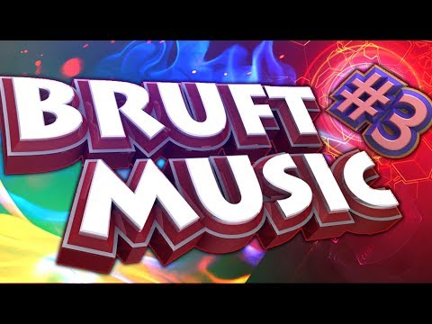 ♪ ♫ Лучшая музыка для игр ♪ ♫ Best song for game ♪ ♫ Микс / mix
