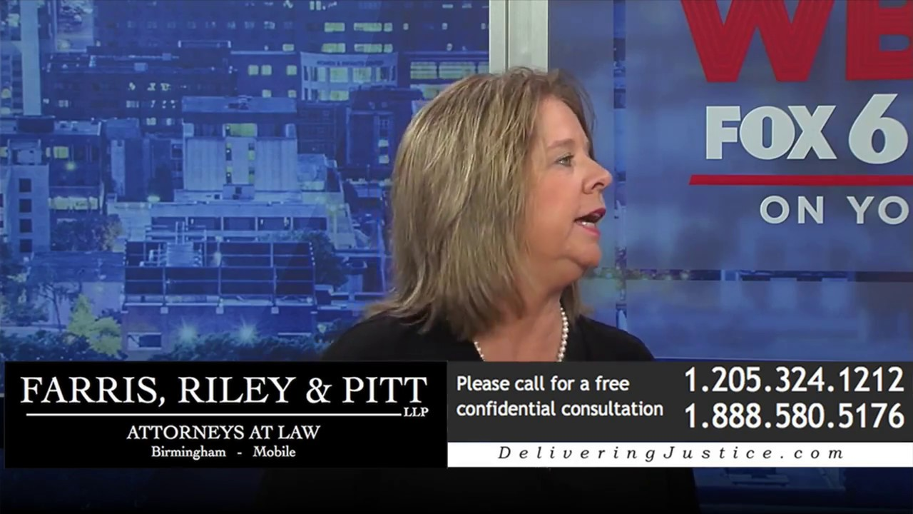 Birmingham Attorney Address Online Legal Forms YouTube - Legal forms for attorneys