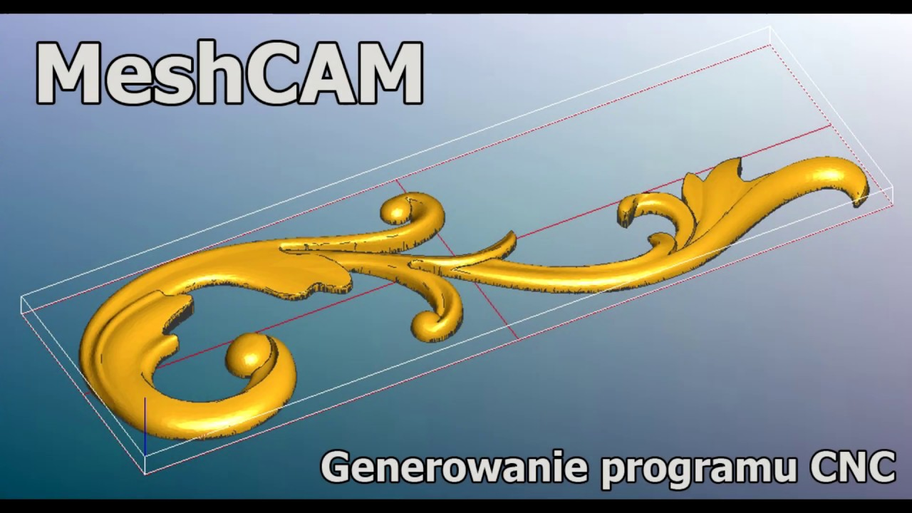MeshCAM 8 B43 Crack [MAC-WIN] 2021 Torrent License Key
