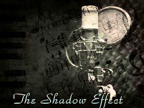 The Shadow Effect - Love The Way You Lie (Eminem Metal Screamo Cover) with Lyrics