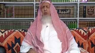مفتي المملكه ههههههه اذا افتهمتوا شي نورونا حتى لو جمله مفيده...ﻻتنسى الاشتراك في القناة + تعليق+ لا