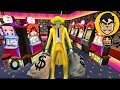Real Gangster Crime #Casino Robbery (by Naxeex Studio ...