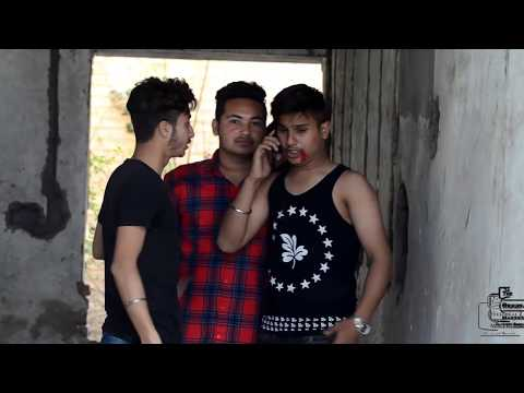 Yaaran Da Group |Cover Video|Parmish Verma|Dilpreet Dhillon | Originalz Makerz Film | New Song 2018