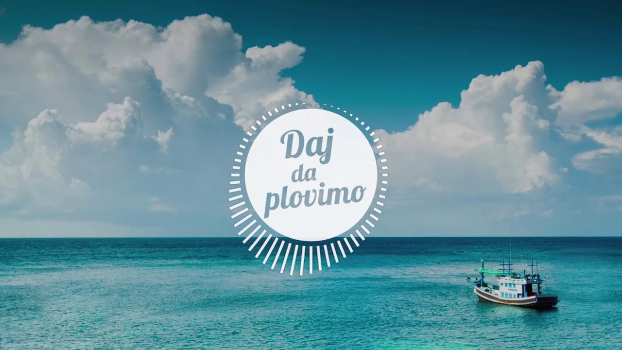 Lana - Daj da plovimo (haj lajf) - (je li ovo sljedeći singl?) Biraj!
