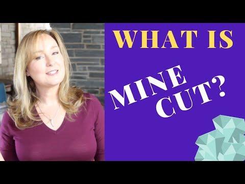 Old MINE Cut Diamond | European Cut Diamonds