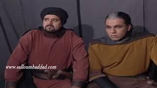 Download Video مسلسل الكواسر ـ سترون يا قبيلة ابن الوهاج من هو شقيف ـ سلوم حداد ـ نادين سلامة MP3 3GP MP4