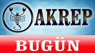 AKREP Burcu, GÜNLÜK Astroloji Yorumu,27 TEMMUZ 2014, Astrolog DEMET BALTACI Bilinç Okulu