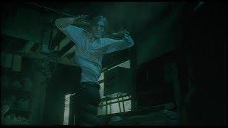 Phim Kinh Dị - Vòng Xoắn Ốc (Vietsub) - Phim kinh dị Nhật Bản || Lian Yu