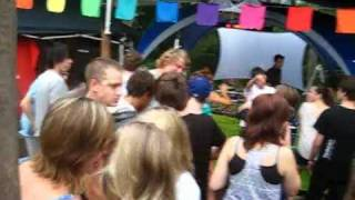 Twilight at Drop Zone - NYE 2010 - Low Res - Tweaked Audio.mp4