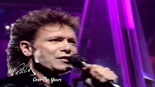 Cliff Richard / Some People /