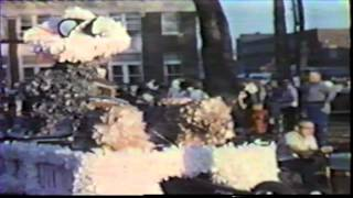 Download homecoming parade 1965 MP3 song and Music Video