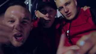 PERSONALITER (Małas x Beny B ) - DZIEŃ ZA DNIEM ft. Balu // Prod. Grucha.
