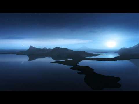 reflekt-need to feel loved (adam k & soha vocal mix)