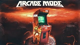 DOOM – Free Update 4 Adds Arcade Mode, Classic SnapMap Modules thumbnail