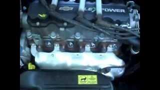 Resolvido- Motor sem força falhando e ''pipocando'' ao acelerar.Motor strength without failing thumbnail
