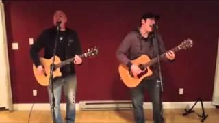 Download Breaking Benjamin- Breath (Acoustic) Mp3 and Videos