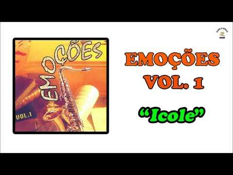 icole (instrumental)