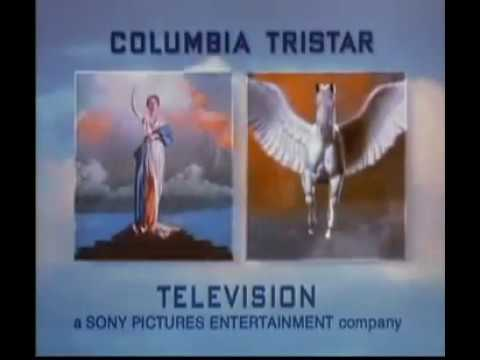 Televest/Tim Reid Productions/Sofroniski Productions/Columbia Tristar Television