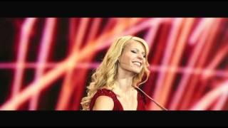 """COUNTRY STRONG - Filmclip """"Das Konzert"""" - Ab 09. Juni 2011 im Kino!"""