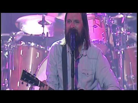 Creed (Live) - THIRD DAY
