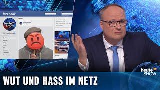 EU-Wahlkampf: Die AfD hat leider kapiert, wie das Internet funktioniert