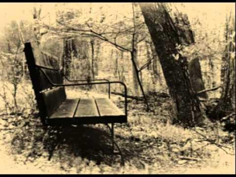 Milonga del Ayer (duet) - Abel Fleury
