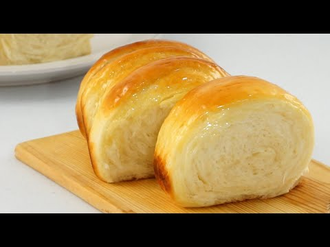 soft-and-fluffy-condensed-milk-bread