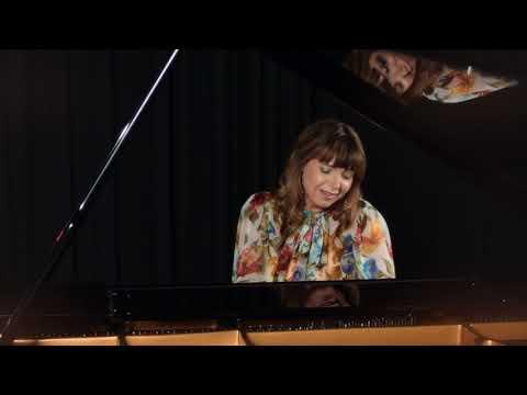 Claire Booth: Schumann - Er der herrlichste von allen