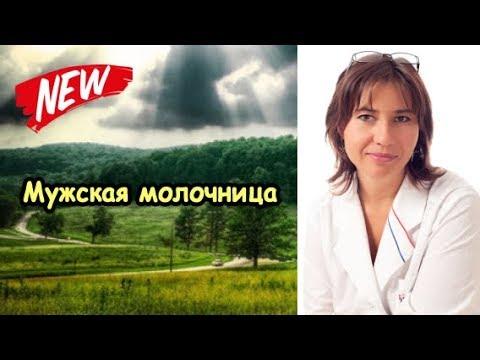 Молочница у женщин симптомы, фото, признаки