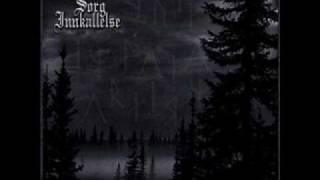 SORG INNKALLELSE  -  Captive In Hell