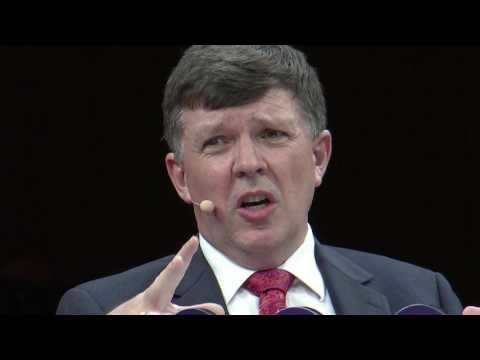 T20 Summit GLOBAL SOLUTIONS – Panel: Digitalization