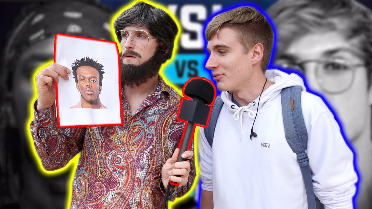 asking-college-students-who-will-win-the-ksi-vs-logan-paul-fight-disguised