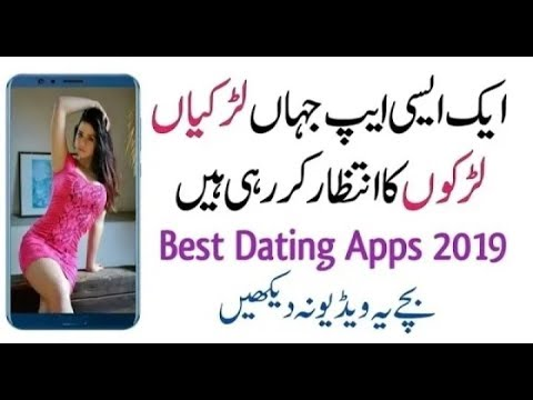 best dating apps android india