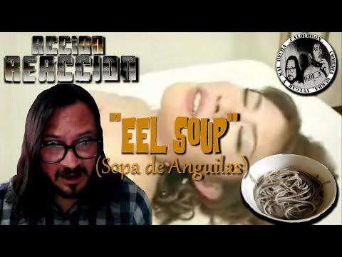 Girl eats live bird from YouTube · Duration:  56 seconds