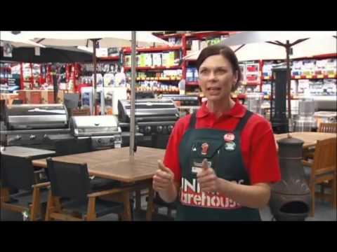 The New Bunnings Warehouse Ad Youtube