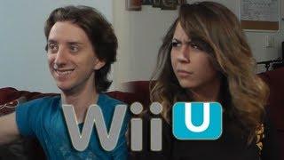 Wii U - The Chore Killer