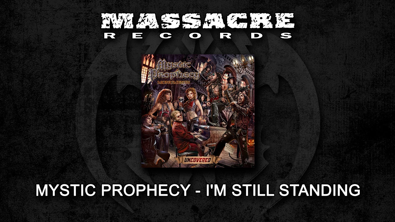 mystic-prophecy-i-m-still-standing-full-song-massacre-records