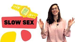 Como disfrutar del sexo