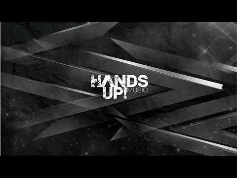 DJ Gollum feat. DJ Cap - Emotions In Dance (The Nation remix)