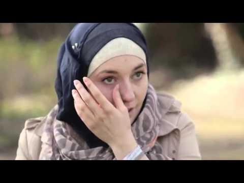 OST Bil Quran Ihtadaytu subtittle indonesia