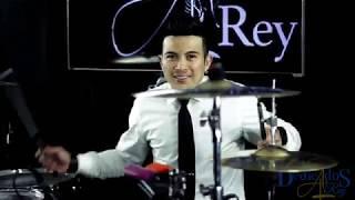 |DEDICADOS AL REY| - |MACHACALO| CORRITO