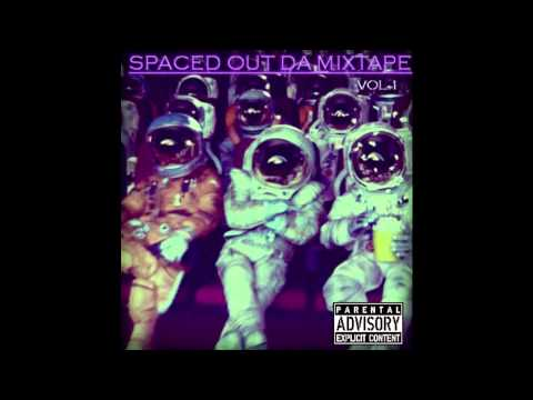 SPACED OUT DA MIXTAPE GROUCH FEAT VICIOUS,Young Navy