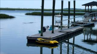 Murrells Inlet, South Carolina 2